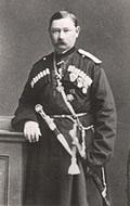 Generał Stanisław Nolken