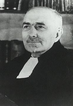 Ks. K. Ostachiewicz
